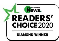 Self Storage Readers Choice Winner 2020 Best Storage